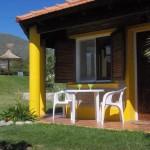 Cabaña Tui, Pakua del Uritorco, Capilla del Monte, Córdoba